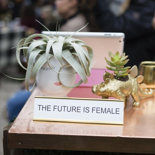 8 Highlights from Create & Cultivate at SXSW