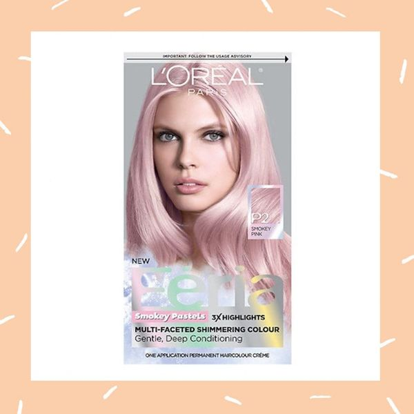 5 At-Home Hair Color Products You Need to Boost Your Hue
