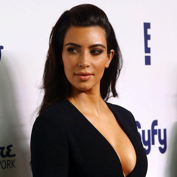 How the Kardashians Built an Unexpected TV Empire