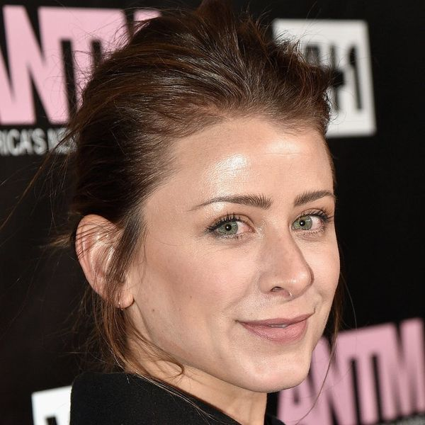 Lo Bosworth Is Opening Up About Her Struggles With Depression and We're So Proud of Her