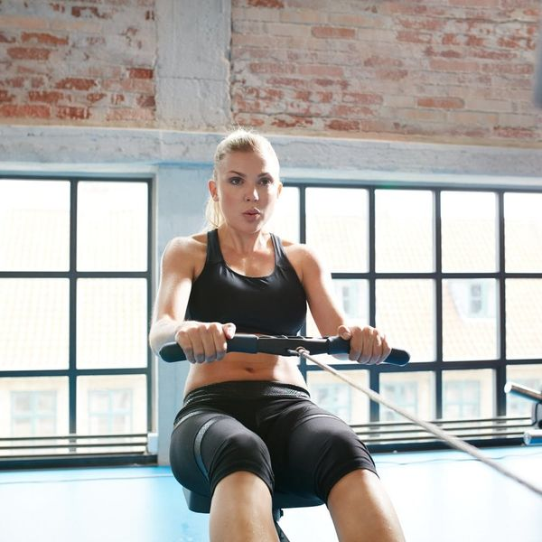 The Best Cardio Machine for Every Workout Goal