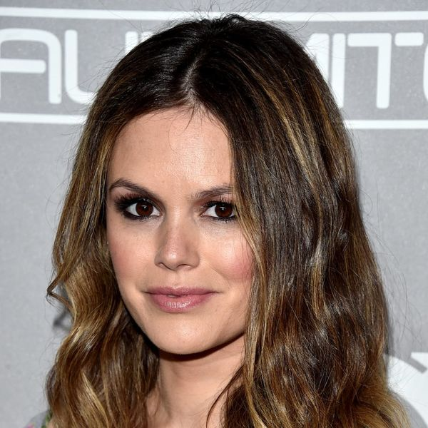 Rachel Bilson Is Poised for a Comeback As the Newest Cast Member of Nashville