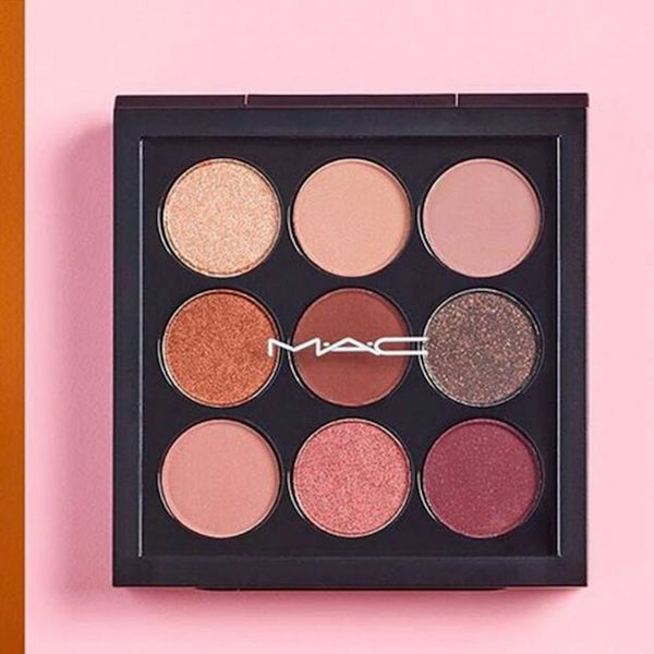 MAC Cosmetics Is Coming to Your Local Ulta VERY Soon