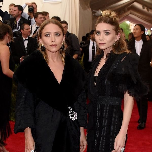 Here's Why Mary-Kate and Ashley Olsen Are Shelling Out $140,000 to Former Interns