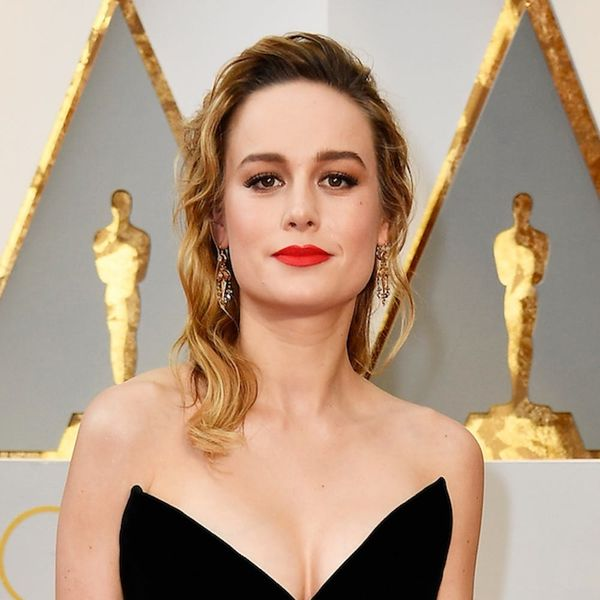 Morning Buzz! Brie Larson Finally Breaks Her Silence on Casey Affleck's Oscar Win + More