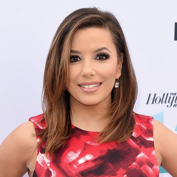 7 Spring-Ready Pieces from the Eva Longoria Collection