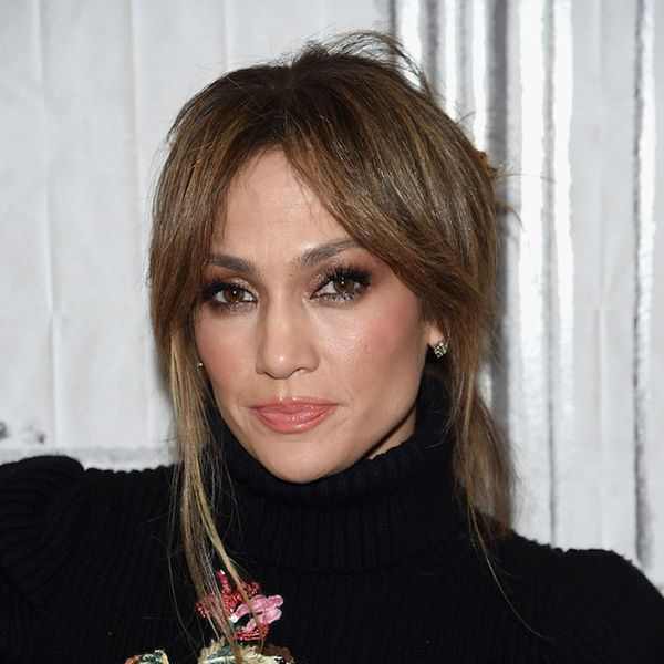 Morning Buzz! Jennifer Lopez and Alex Rodriguez Are Dating + More