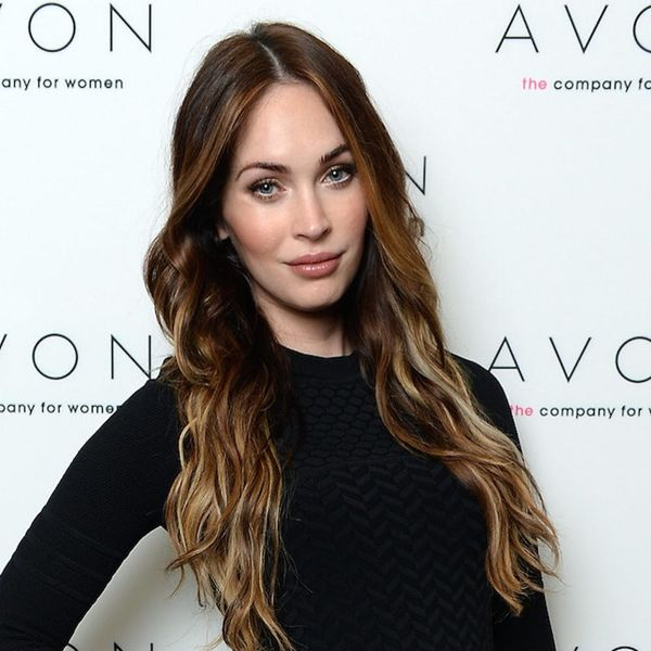 Morning Buzz: Megan Fox Is Pregnant and Reveals Her Adorable Baby Bump + More
