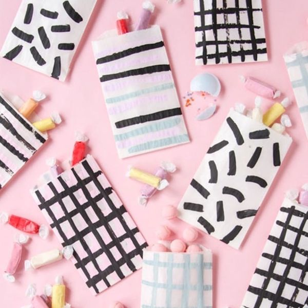 20 Spring Party Favors to Up Your Hosting Game