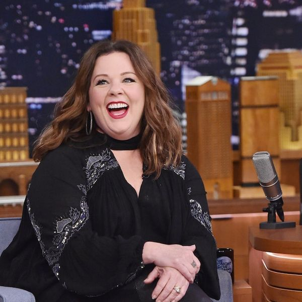 Morning Buzz! You'll Want to Hear Melissa McCarthy's Official Gilmore Girls Announcement + More