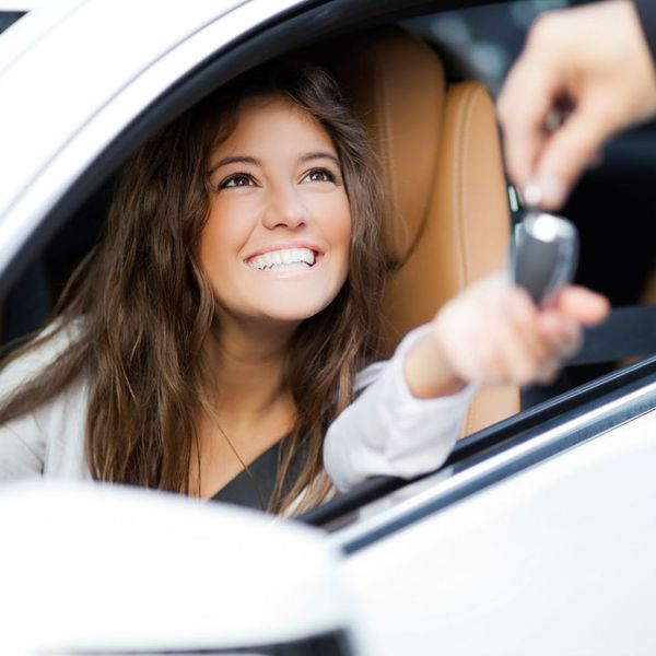 6 Must-Read Tips Before You Rent a Car