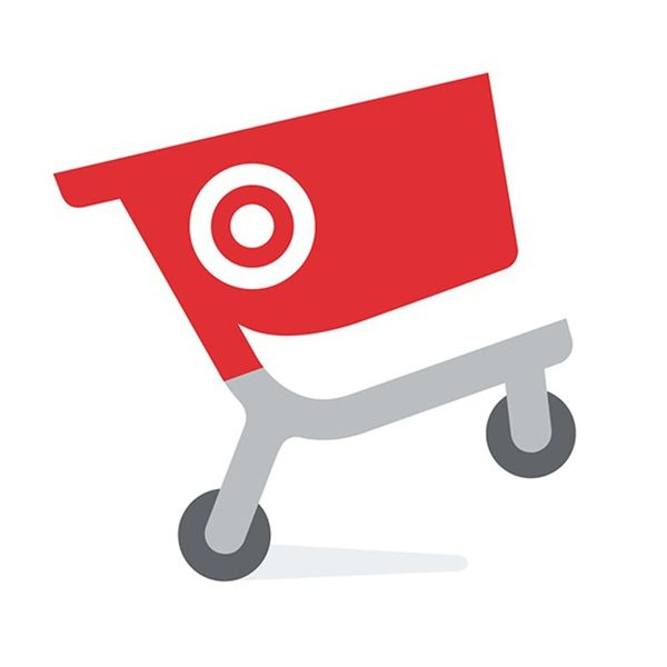 5 Tips for BIG Savings on Target's Revamped Cartwheel App