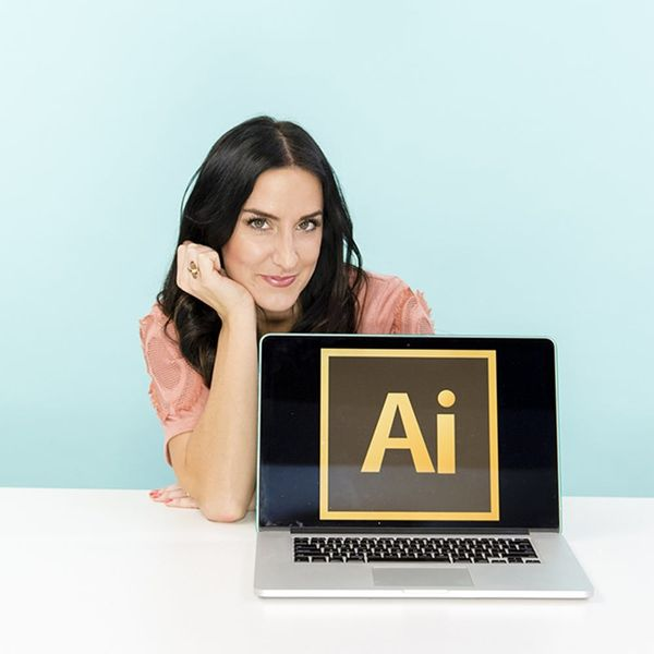 3 Reasons You Should Learn Adobe Illustrator