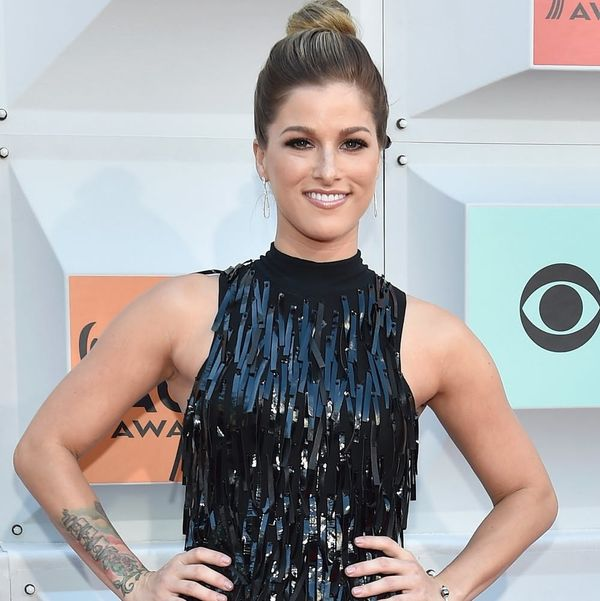 These Are the ACM Red Carpet Looks You HAVE to See