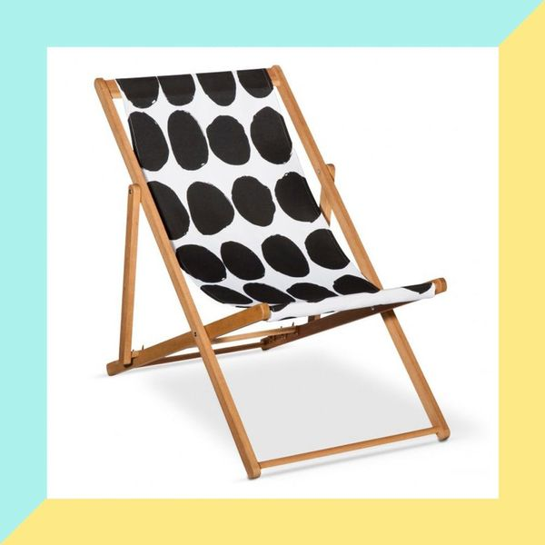 21 Marimekko Must-Haves from Target's Latest Collab