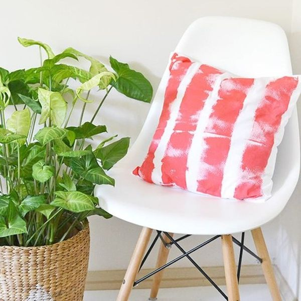 9 Ways to Hack the Latest Items from IKEA's Summer 2016 Collection