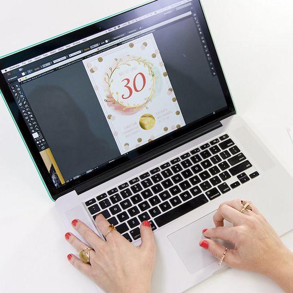 7 Essentials for Designing Your Wedding Website