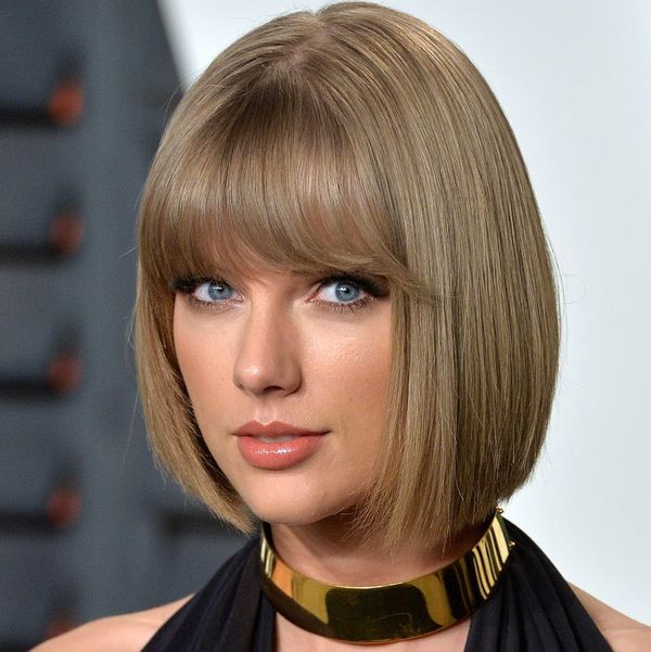 Morning Buzz! Taylor Swift Falling Off a Treadmill Is All of Us + More