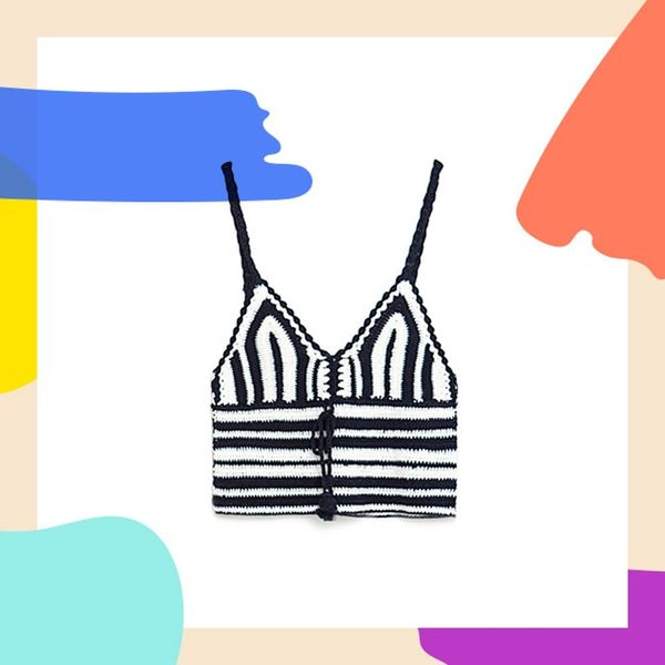 3 Unexpected Ways to Wear Your Festival Crop Topin Real Life