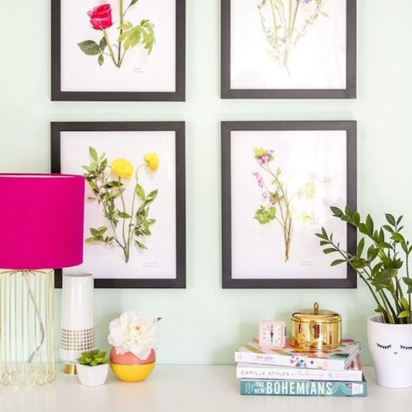 Hack 13 of West Elm's Coolest New Spring Accessories