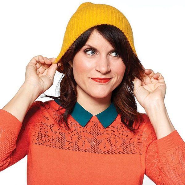Profesh Life Hacker Brooke Van Poppelen Shares 10 Hacks to Make Your Life SO Much Easier