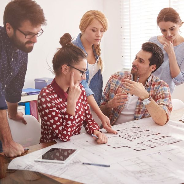 How to Keep Millennial Employees Happy