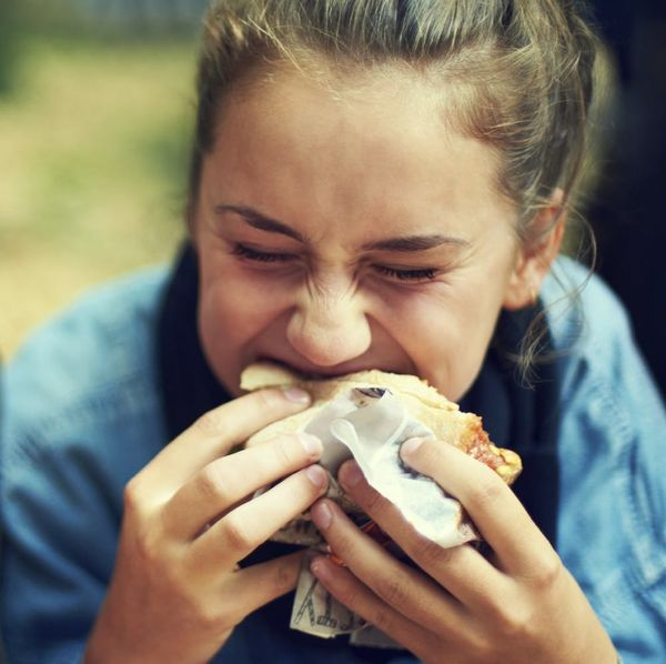Fast Food Employees' Insider Facts May Have You Reconsidering Lunch