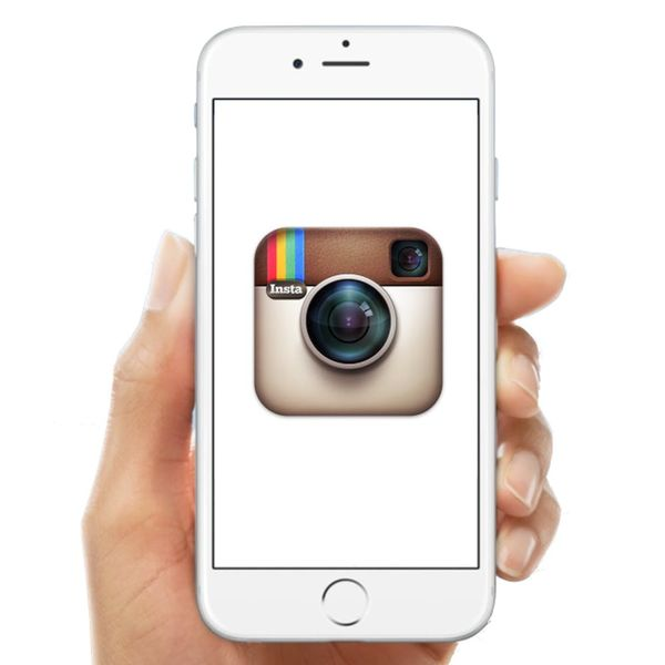 Instagram Just Unveiled One Change You're Going to LOVE