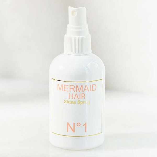 11 Products That Give Your Hair Major Shine