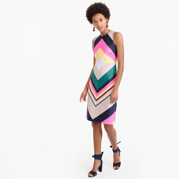 14 Easter Dresses You Can Also Wear to Work