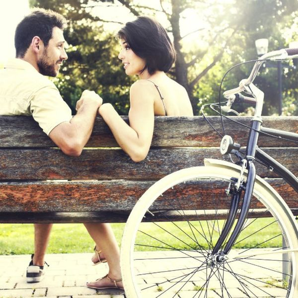Spring Clean Your Relationship in 7 Easy Steps