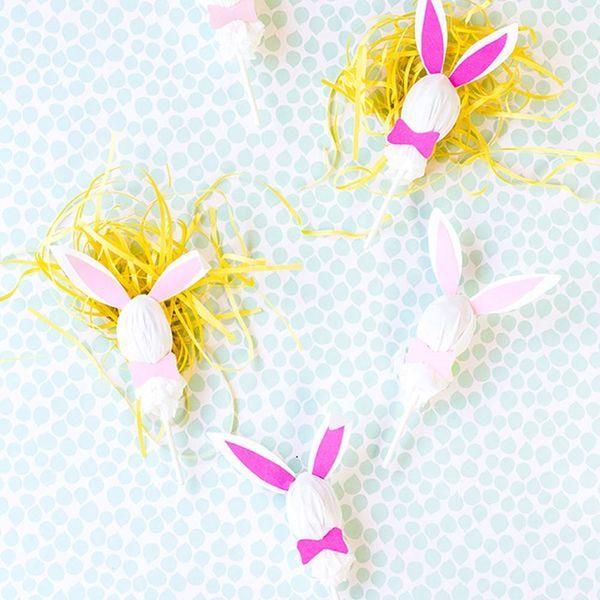 21 Creative Easter Egg Hunt Ideas Your Inner Kid Will Love