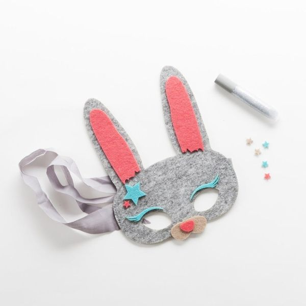 8 DIY Kits That Will Keep the Kids Entertained on Easter