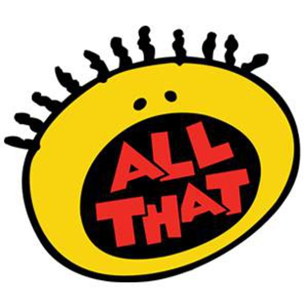 """""""All That"""" Is Coming Back and You Won't Believe Who's Coming With It"""