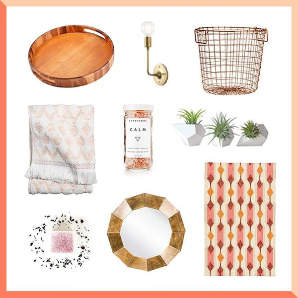 3 Refreshing Bathroom Decor Ideas for Spring