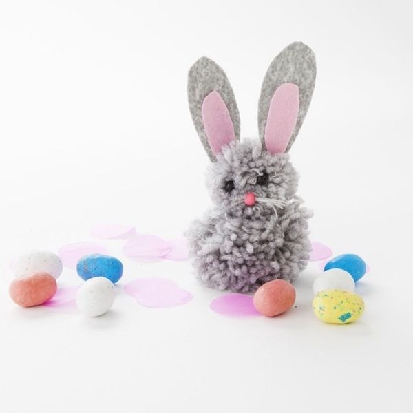 11 Easter Essentials for Every Bunny