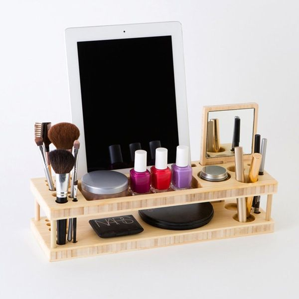 15 Organizational Tools for the Ultimate Spring Clean