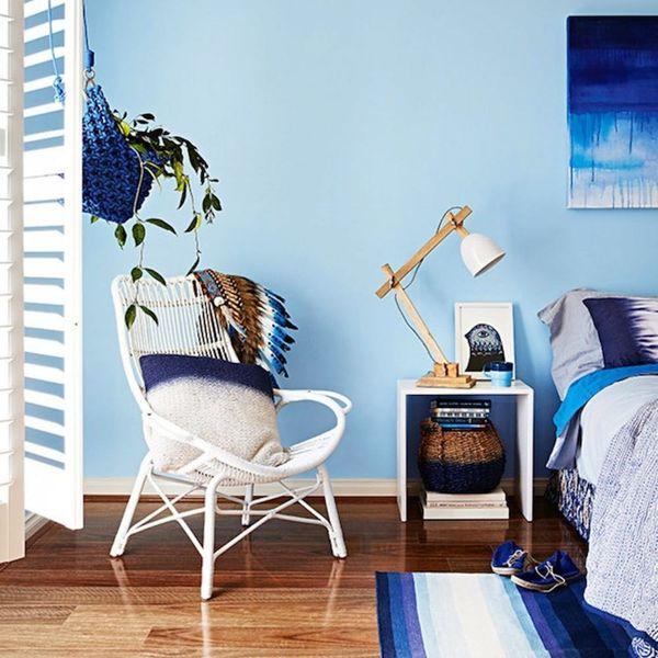 19 Bedroom Organization Hacks to Kickstart Your Spring Cleaning