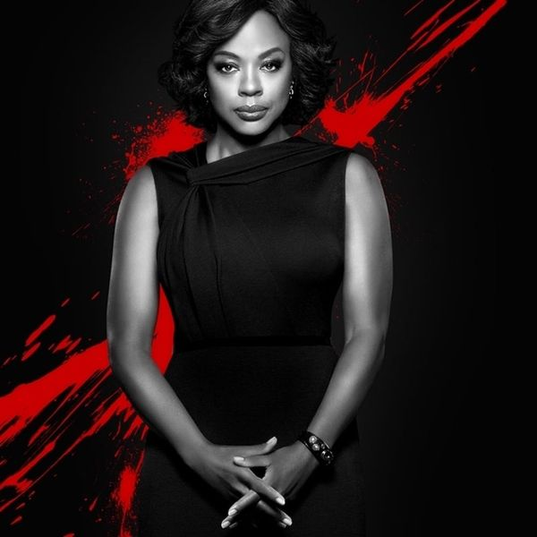 4 Shows for People Having How to Get Away With Murder Withdrawals