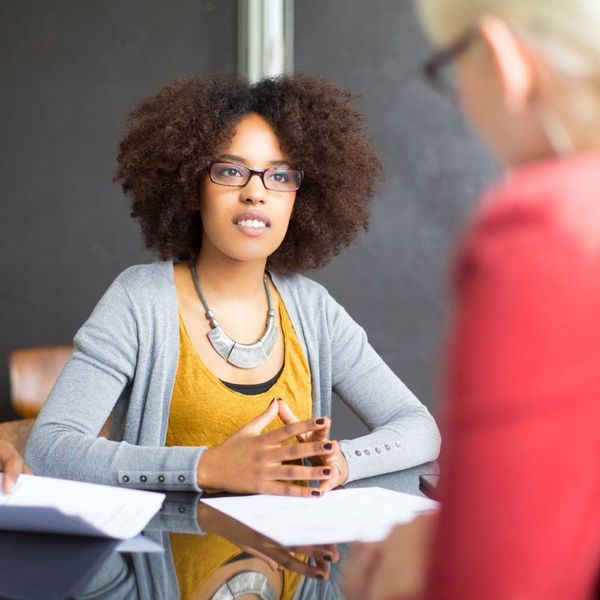 6 Interview Red Flags You Might Be Missing