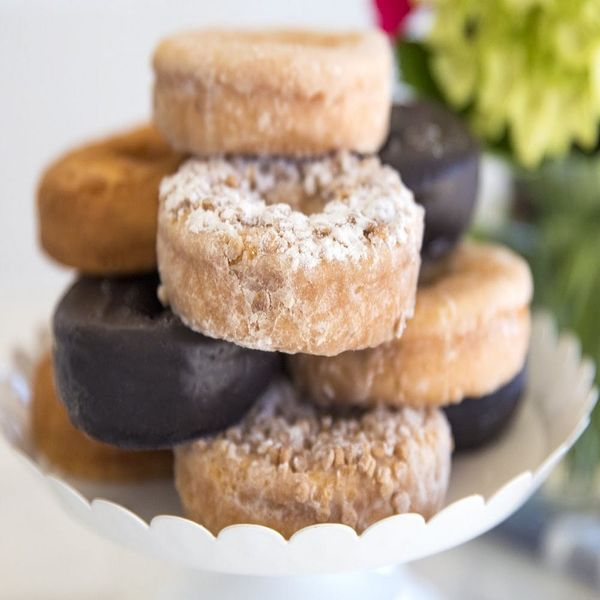 """Entenmann's Celebrates National Donut Day by """"Hiring"""" Its First-Ever Chief Donut Officer"""