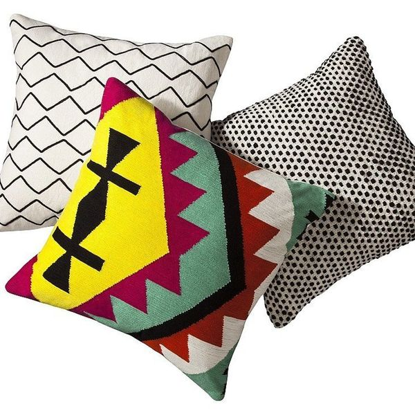 Target's Newest Homewares Additions Will Make Your Pad Mediterranean Chic on a Budget