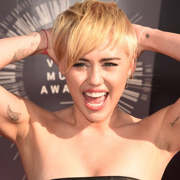 Morning Buzz! See Miley Cyrus' Intense Morning Yoga and the Real Reason She Does It + More