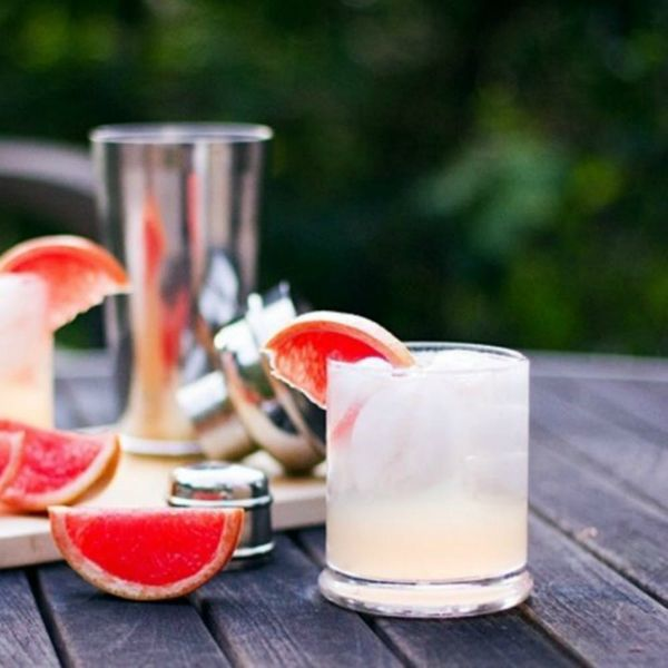 4 Classic Cocktails Perfect for Spring