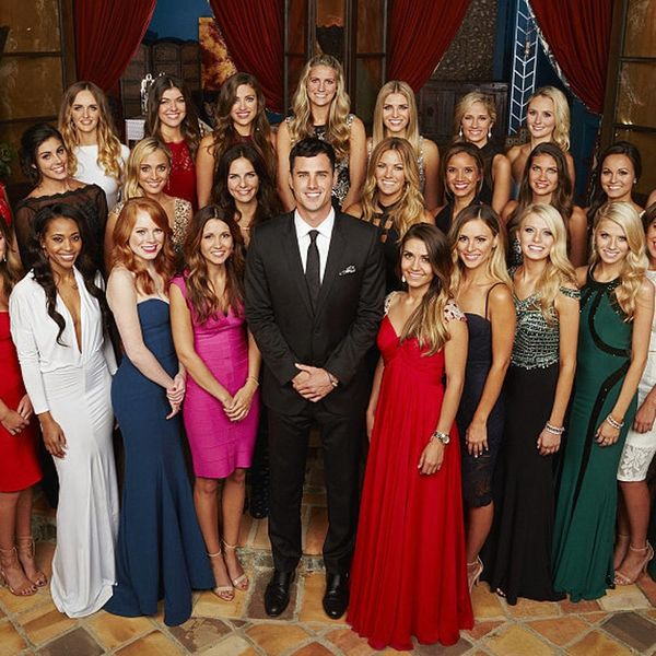 4 Streamable TV Shows to Fill the The Bachelor-Sized Hole in Your Heart