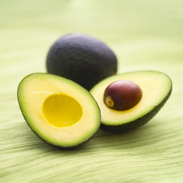 WHAT?! You Have Been Eating Avocados Wrong This Whole Time