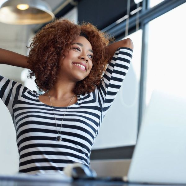 How to Start a Habit in Just 20 Seconds a Day