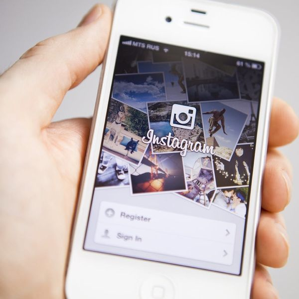 Instagram Is About to Unveil a Serious Change That You May or May Not Love
