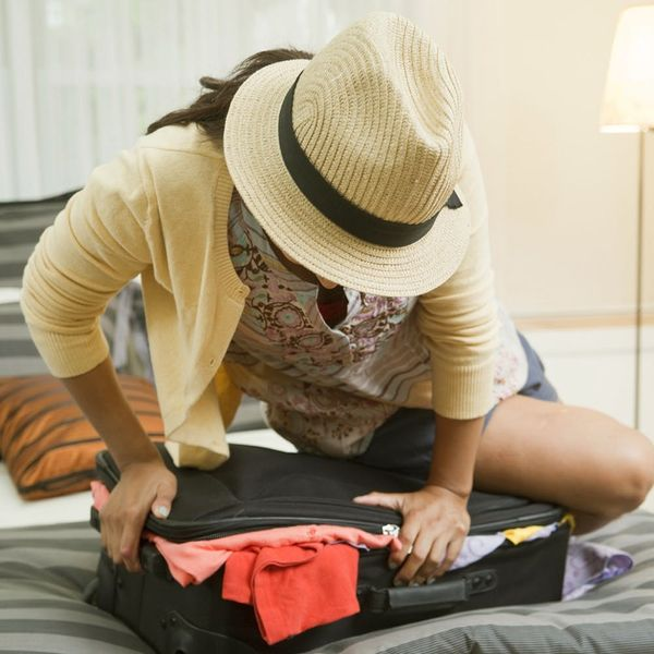 4 Female Travel Experts Share the Biggest Travel Mistakes They've Made
