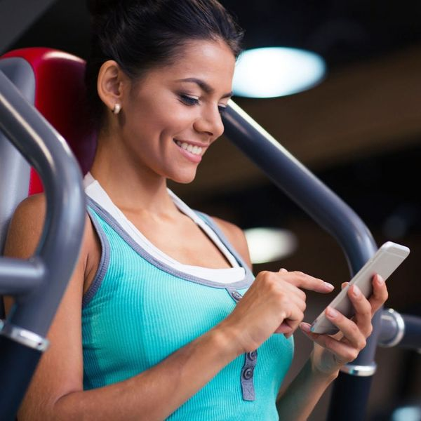 This Dating App Is Perfect for All Fitness Lovers